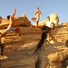 Yoga rocks Crete 401.jpg