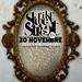 StrikeTheStreet / Collective