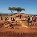 Rainwater Harvesting, Ethiopia