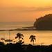 nicaragua_sunset