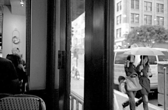 Corner Cafe Union City Hours