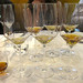 The Best Whiskies in the World?