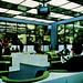 1960s Advertising - Exhibition - ENI Fiera di Milano 2of2 (Italy)
