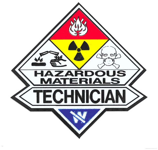 hazmat tech hazmat technician logo steve p flickr free clip art camera free clip art camera pictures