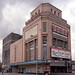 88 Holloway Odeon 12