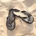 Ipanema Sand