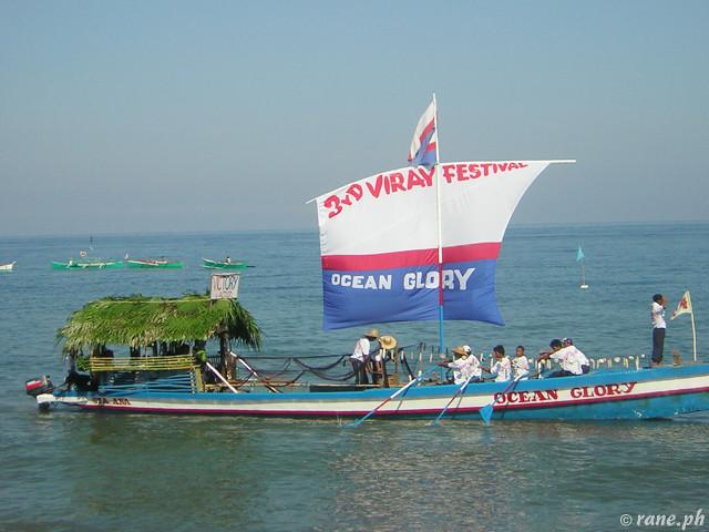 Santa Ana Cagayan Car Dealers