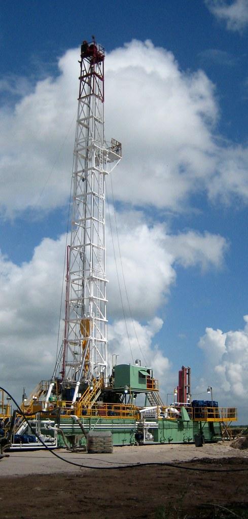 Uranium Energy Corporation Website  Official Site