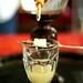 small absinthe drip