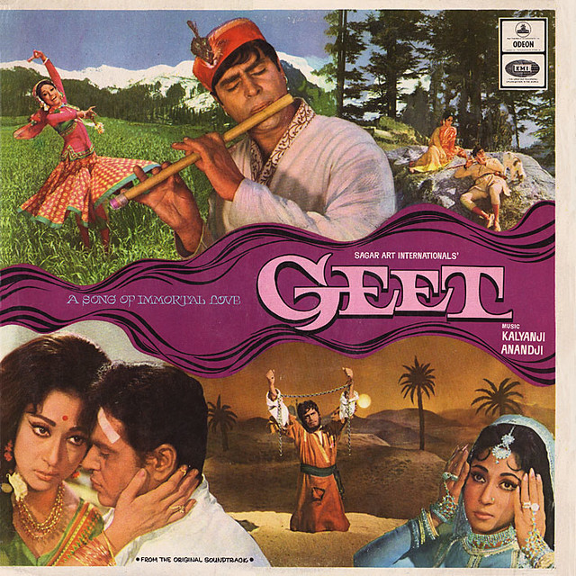 indian songs free download mp4