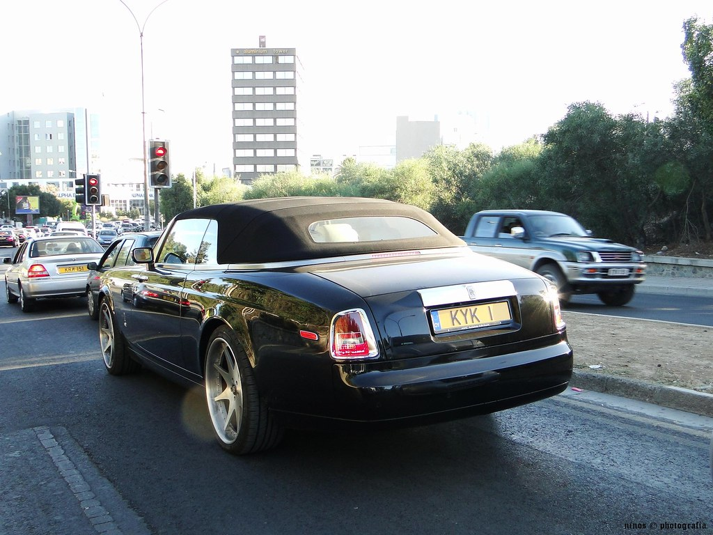 All sizes rolls royce phantom drophead coupe flickr photo sharing