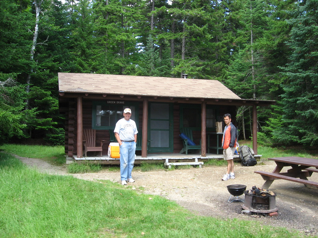 Mobile cabins log cabins spectacular home with an in for Garden ranch ymca pool