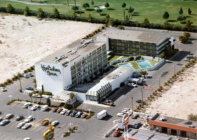 Holiday Inn Golf Sale Kitchener