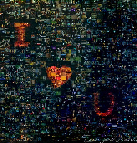I Love You Most - FLI | by Eee.Jay