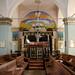Oni Synagogue