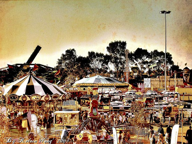 Exhibition Displays Adelaide : Royal adelaide show flickr