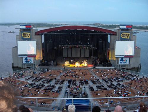 Long Island Concerts May