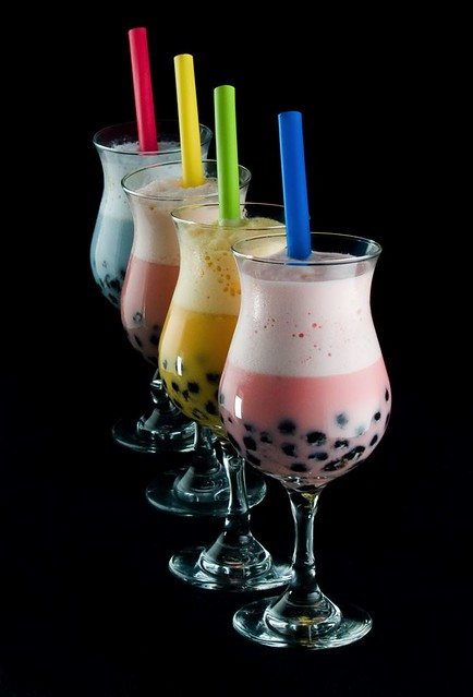 bubble tea note to the product photography group this is flickr. Black Bedroom Furniture Sets. Home Design Ideas