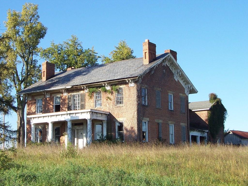 New Homes Lake County Ohio