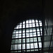 giant window uninon station