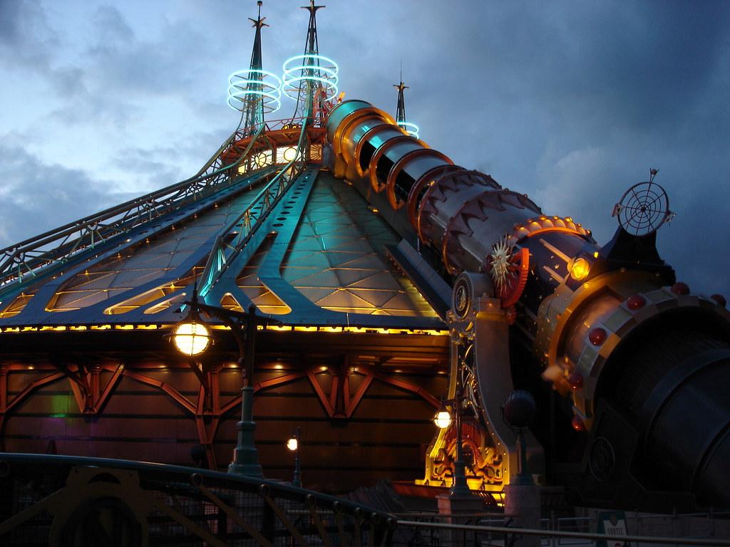 Trivago Hotel Disneyland Paris