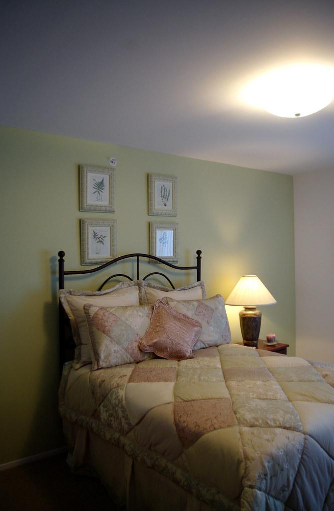 Prentiss Pointe Apartments Reviews