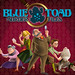 Blue Toad Box Set