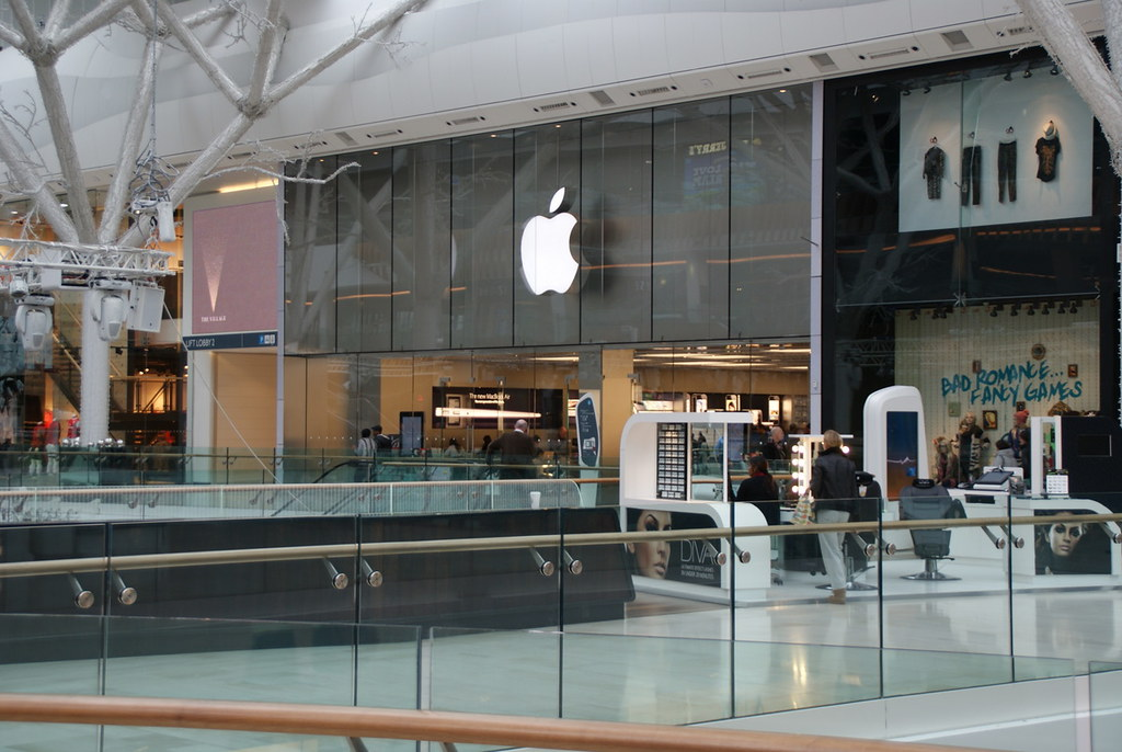Store Apple Com Us Buy Iphone Iphone Unlocked