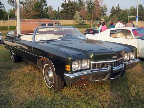 1972 impala for sale flickr photo sharing. Black Bedroom Furniture Sets. Home Design Ideas