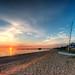 Ocean_View_Sunrise