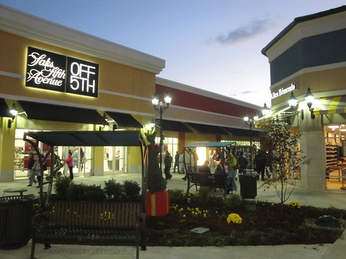 k Followers, Following, 1, Posts - See Instagram photos and videos from Tanger Outlets (@tangeroutlets).