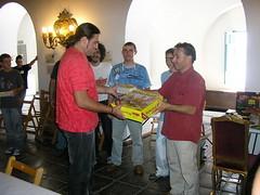 Encuentro 2006 - 2006-10-14 - Danza del huevo_42