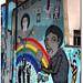 murales_hdr_3