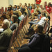 Audience at Now & Then: The Quest for Black Citizenship