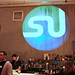 StumbleUpon Summer Party