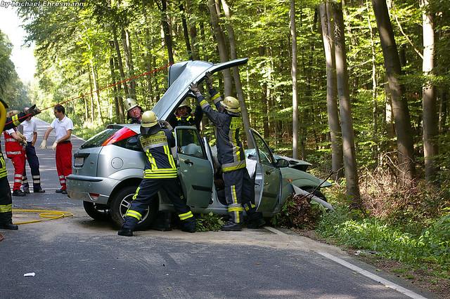 Hr Car Accident Reports Atlanta Ga