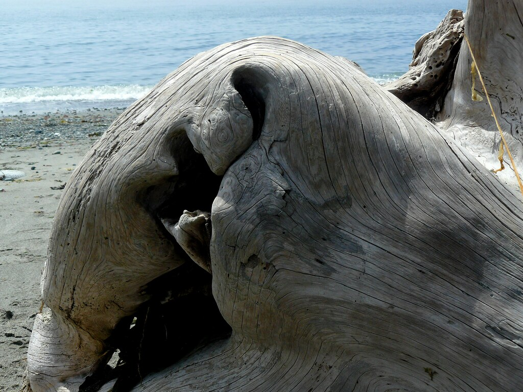 Turtle Beach Drift Vs Steelseries Qck
