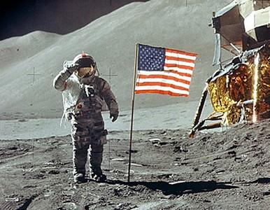 apollo 8 landing - photo #33