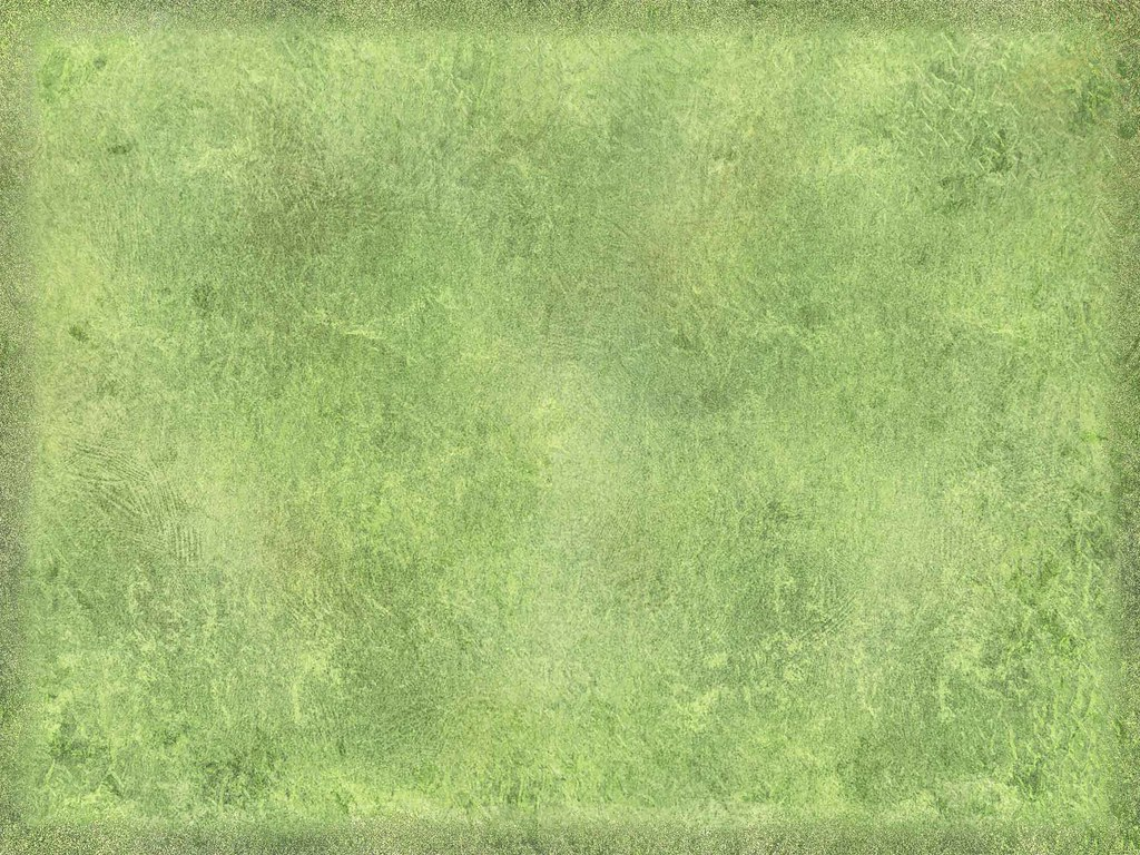 Get Free Credit Report >> Kiwi Smoothie-texture | free to use, credit and link to your… | Flickr