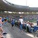 Columbus Clippers 3