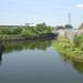 Bow Back River Junction