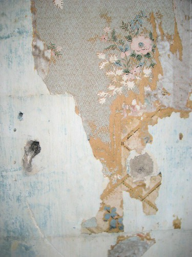 widely street cool wallpaper layers janelle flickr. Black Bedroom Furniture Sets. Home Design Ideas