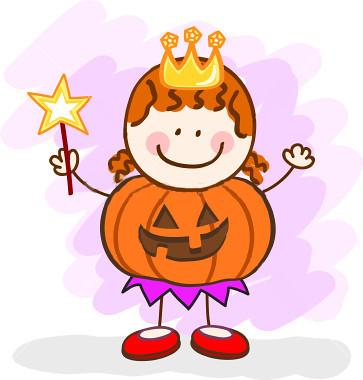 ist2_14284882-girl-in-pumpkin-costume-cartoon-illustration…   Flickr