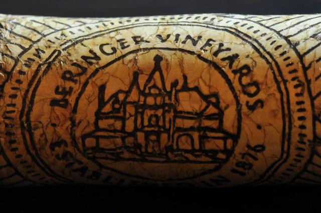 Beringer Founders Estate Pinot Noir Woodman S Food Market