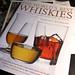 The World's Best Whiskies