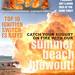 Exxxplosions Magazine