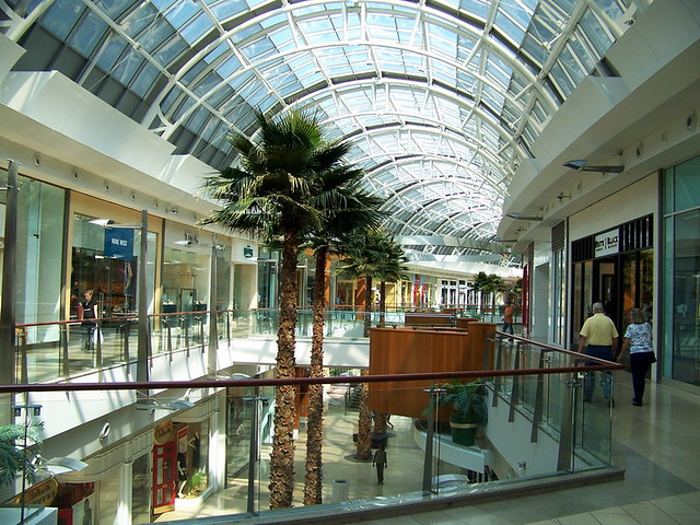 """Sep 20, · """"florida mall"""" (62 reviews) About The Mall at Millenia is a truly unique destination offering the finest collection of luxury boutiques and in-demand brands in Orlando with more than stores/5(K)."""