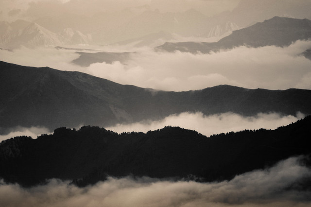 Ethereal Landscape Ethereal Landscape | V...
