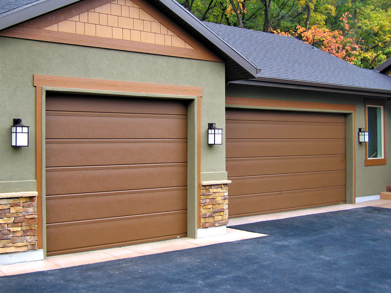 5 Ways To Turn Your Garage Into A Much Cooler Garage