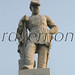 Stonewall Jackson Metairie Cemetery New Orleans, Louisiana